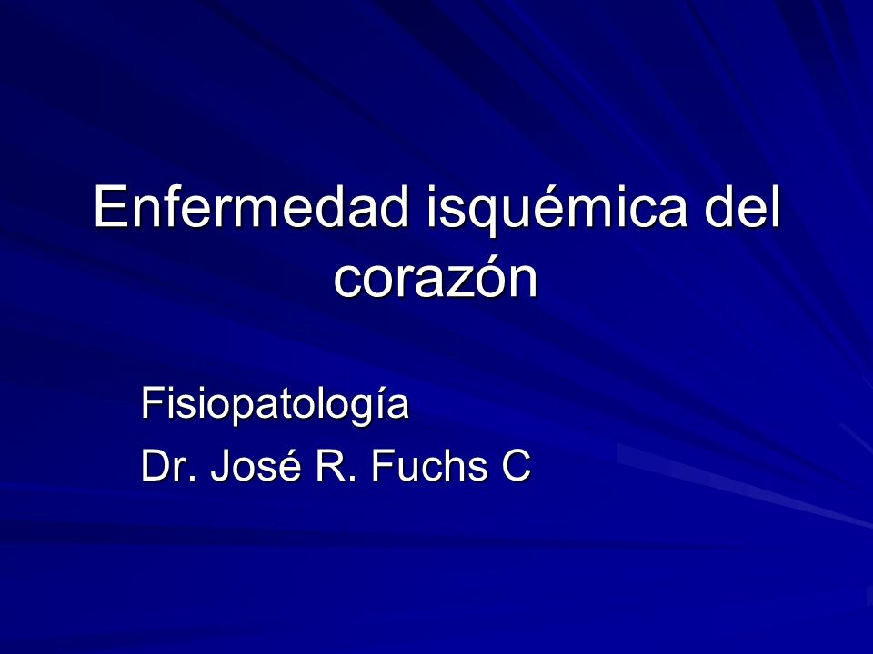 0.70mm 1.15mm 2.43mm Tritace reduce la progresión de la ateroesclerosis (Estudio HOPE/SECURE) Lonn et al., Circulation, Feb.