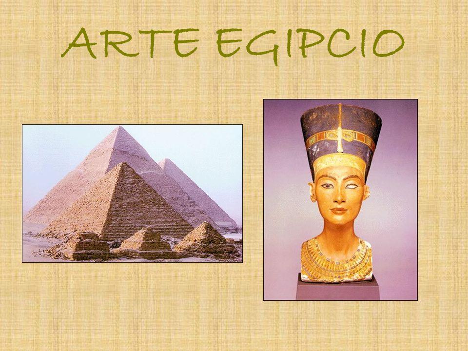 Escribas, funcionarios, etc.; en general personajes con un papel destacado en la sociedad egipcia, ya que dirigían la burocracia del faraón (sabían leer, escribir y hacer cálculos).
