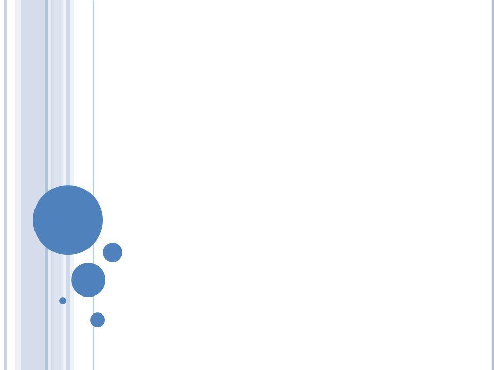 Economía Promueve el desarrollo de la Industria nacional Nacionaliza FFCC, telefonía, Banco Central 1950-1952- Cambio en el modelo Contratación de créditos externos 1955 Militares-Conservadores derrocan a Perón No realiza reformas estructurales: busca elevar la calidad de vida de las masa populares industrializando el `país