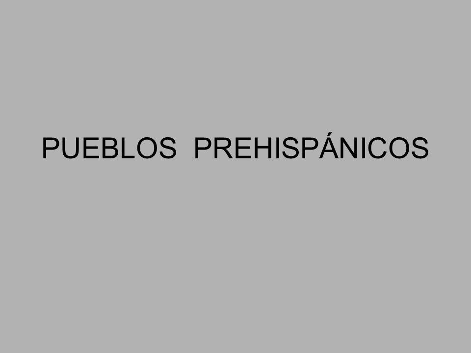 Araucanos Ubicación : Entre el río Itata y el Toltén Idioma : Mapudungun.