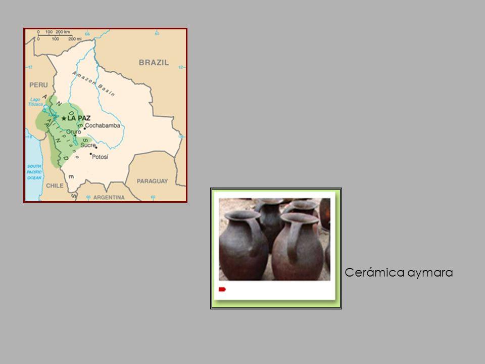 Ubicación: desde la desembocadura del río Loa hasta las costas de Coquimbo.