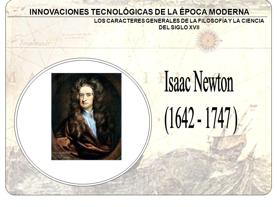 Principales Doctrinas de su Aporte Científico Newton fue, junto al matemático alemán Gottfried Wilhelm Leibniz, uno de los inventores de la rama de las matemáticas denominada cálculo.