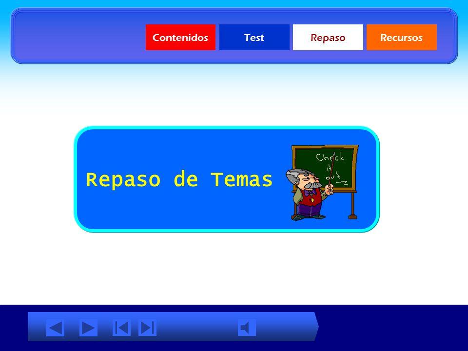 ContenidosTestRepasoRecursos Más actividades de evaluación (haz clic) Test sobre la Independencia de Chile Crucigrama Histórico