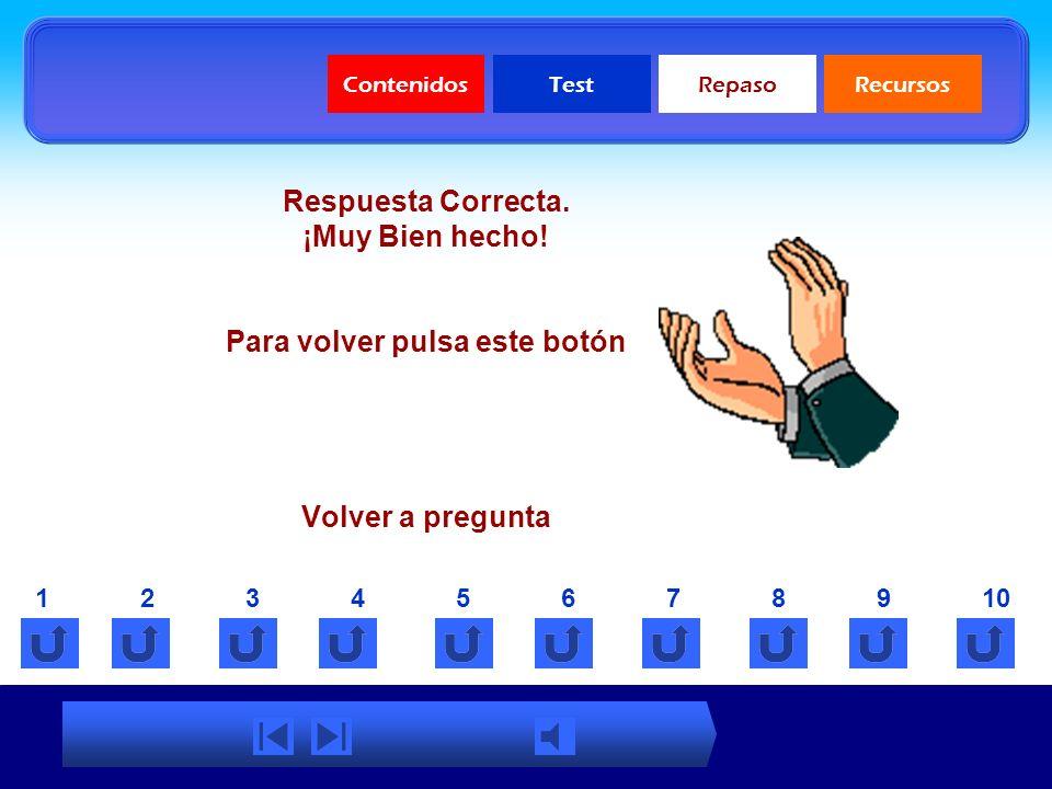 ContenidosTestRepasoRecursos Independencia Pregunta 1 El proceso de independencia de Chile se extiende desde 1810 con la instauración de la primera ju