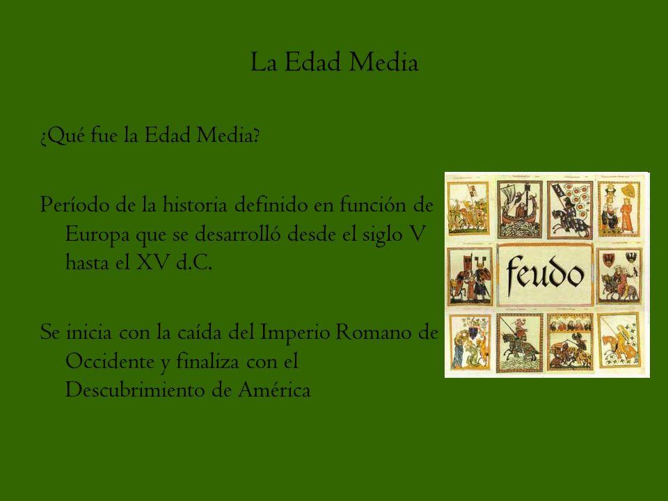 PRINCIPALES PUEBLOS GERMANOS ALAMANES (ALEMANIA) FRANCOS (FRANCIA) SUEVOS (PORTUGAL) ANGLOS Y SAJONES (INGLATERRA) VISIGODOS (ESPAÑA) OSTROGODOS (ITALIA) VÁNDALOS (NORTE DE ÁFRICA)