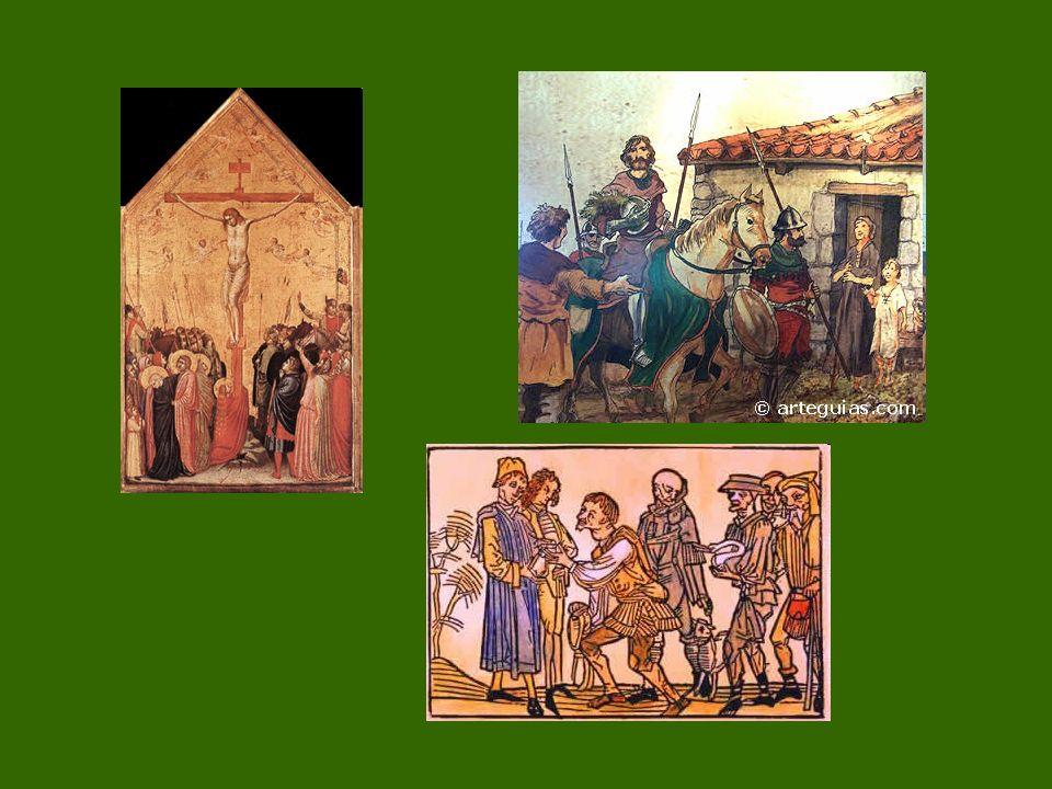 Se pierde la unidad idiomática; las lenguas germanas reemplazan al latín y surgen las lenguas romances El cristianismo se consolida con la adopción de esta religión entre los reinos germanos Consecuencias de las Invasiones Germanas