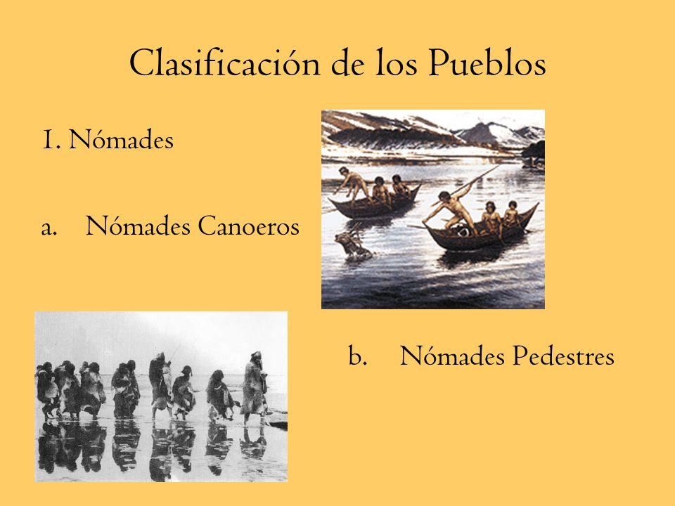 Introducción Antiguamente en nuestro territorio nacional se encontraban establecidos diferentes pueblos de aborígenes chilenos, los cuales, se diferen