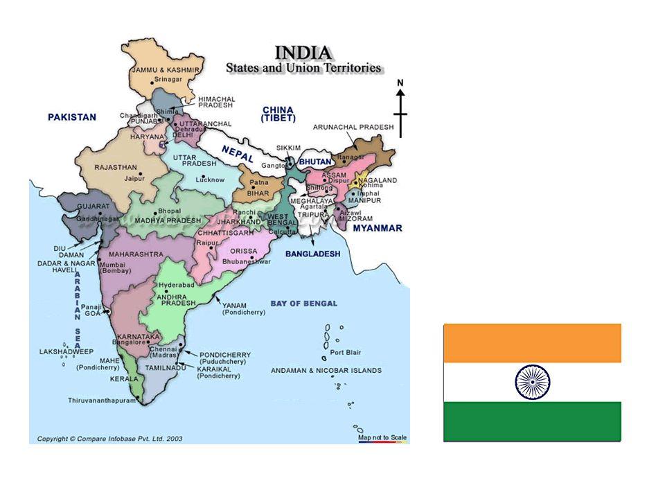 Sudras Siervos, descendientes de derrotados, esclavos por deudas, por crímenes Parias o intocables Considerados impuros, no podían tener contacto con el resto de las castas