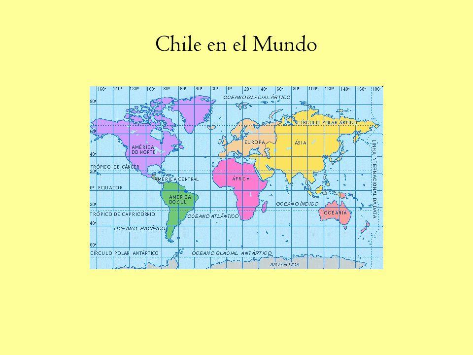 Evaluaciones Pruebas de Avance Prueba de Unidad Mapas Representación Geográfica