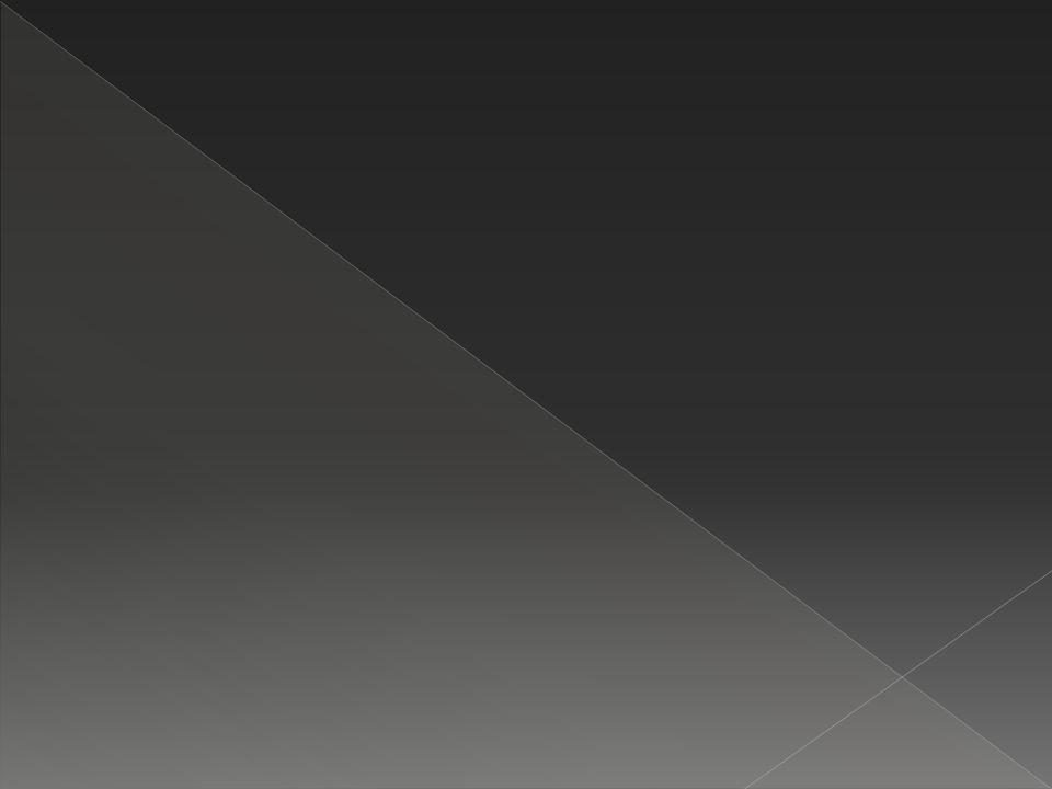 Clásica: columnas, capiteles, arco de medio punto, cúpula, frontones, volutas Obra más espectacular: La Basílica de San Pedro, Vaticano, terminada por Miguel Ángel y Rafael.