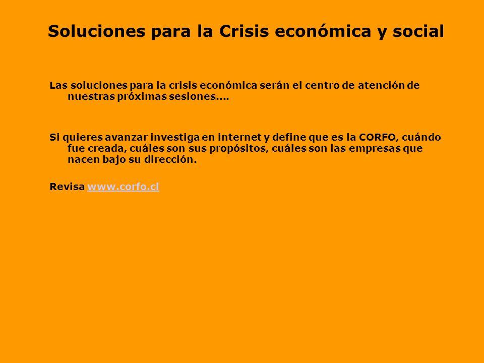 Consecuencias de la crisis de 1929 Las Tasas de Desempleo siguieron las cifras descendientes Desde fines de 1930 alrededor de 29.000 personas dejaban