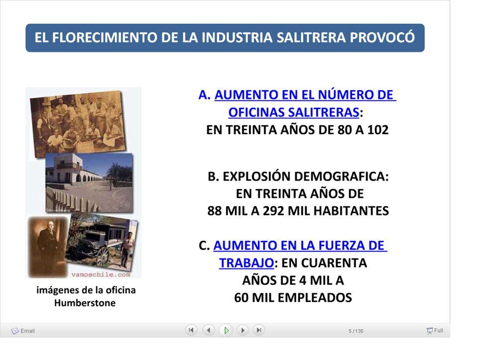 Evaluación Puntualidad (4) Formato (2) Diagramación (14) Información básica (28) Imágenes (14) Conclusiones (5) Fuentes de información (4) Fecha de entrega VIERNES 24 DE SEPTIEMBRE