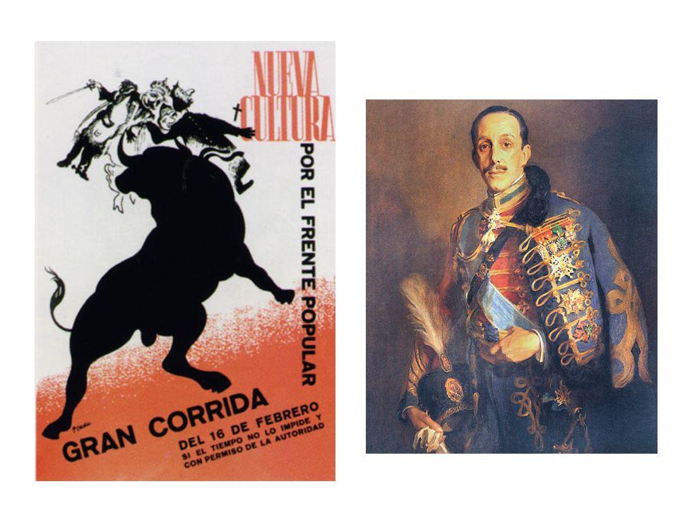 La Guerra Civil Española: Ensayo General del Conflicto Mundial