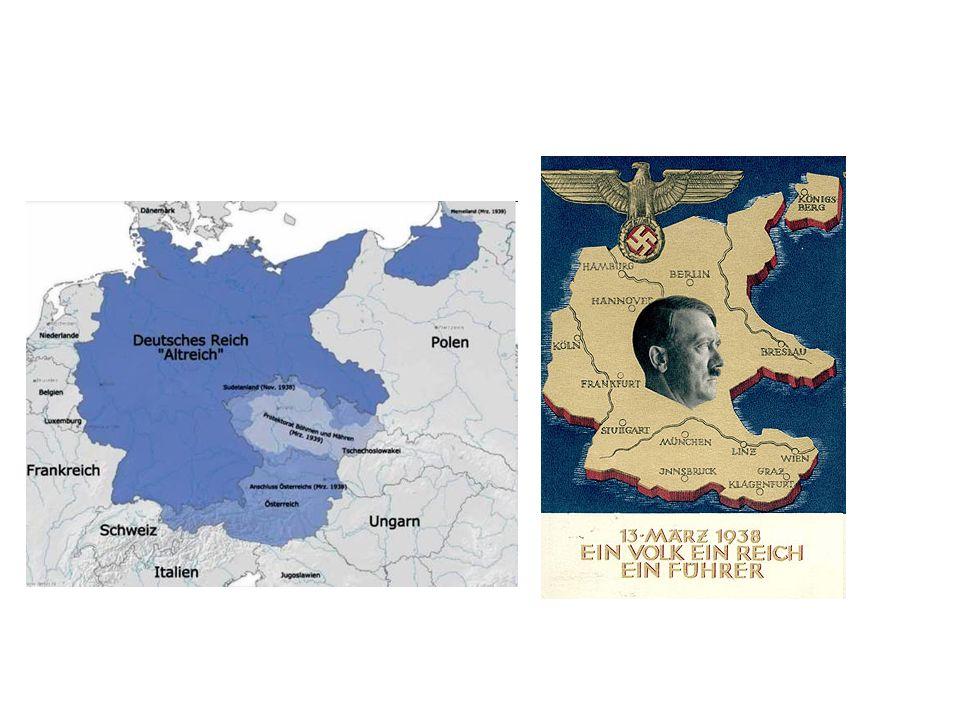 Situación de los beligerantes Supremacía alemana 3.500 tanques 5.200 aviones 1944-38.000 aviones Francia3.000 carros de combate 1.000 aviones Inglaterra1.700 aviones hegemonía naval La economía alemana se encontraba en expansión, la autosuficiencia se complementaba con la importación de petróleo de Suecia y Rumania