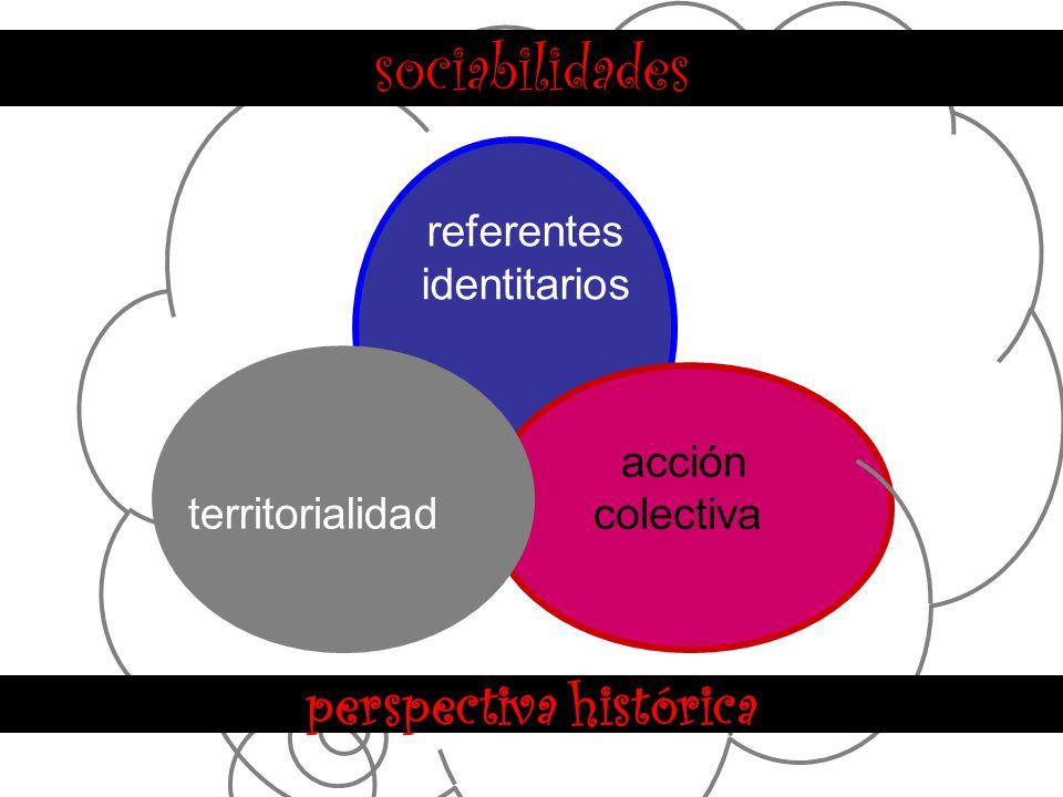 Referentes identitarios