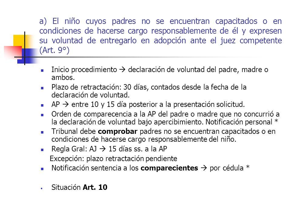 Sanciones - Título IV, Arts.39 y ss. Revelar antecedentes reservados Funcionario Público (Art.