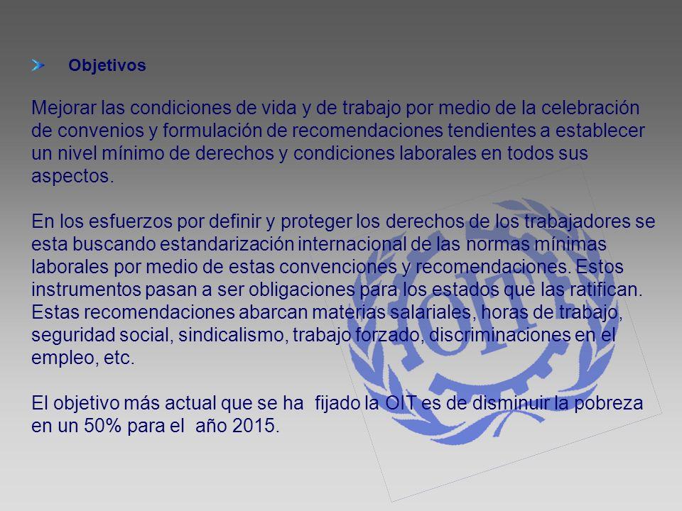 Algunas Causas y Recomendaciones para Chile 1)- Protección a la Maternidad: a) Descanso de maternidad 18 mese.