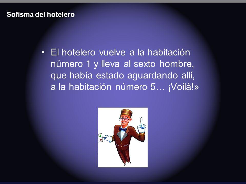 Bibliografía Muñoz, A.Influencia social y persuasión.