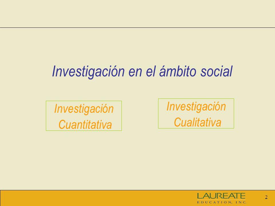Metodología de la Investigación Social Prof. Cecilia Concha Ríos 2º semestre 2008