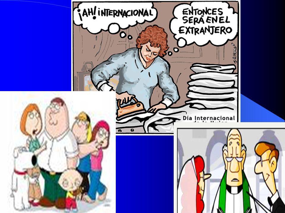 3.Trabajo Social 1968 ÉpocaFamiliaProblematica Asignacion Familiar Modelo Familia Moderno Industrial Responsabilidad del empleador, trabajador, estado.