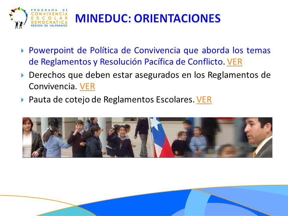 Proyecto de Mediación UAT 2006-2007.
