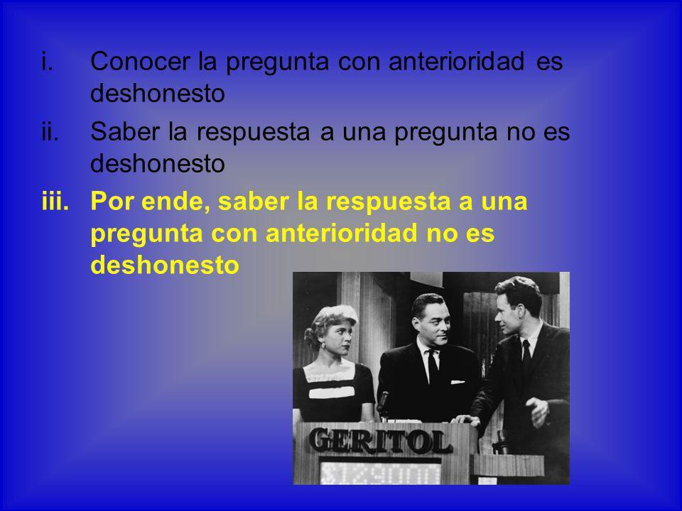 Bibliografía –López, A., Parada, A.y Simonetti, F.