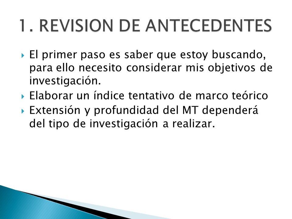Referencias Artículo de internet que no conserva de forma exacta la versión impresa: EGAP (2006).