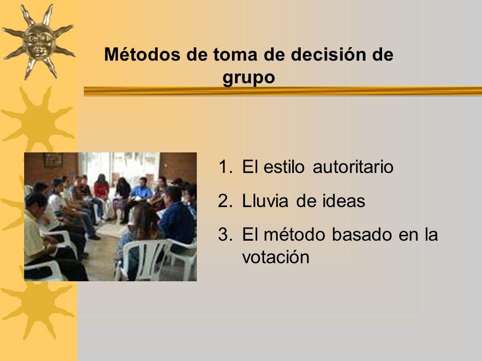 Ventajas Grupo de Discusión Desventajas Grupo Discusión