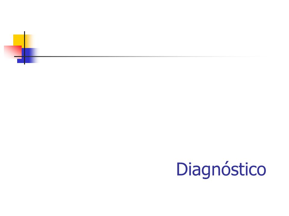 El diagn ó stico as í conceptualizado constituye una fase de importancia para fortalecer la participaci ó n de los actores sociales en la preparaci ó n de una explicaci ó n o interpretaci ó n preliminar de estos fen ó menos.