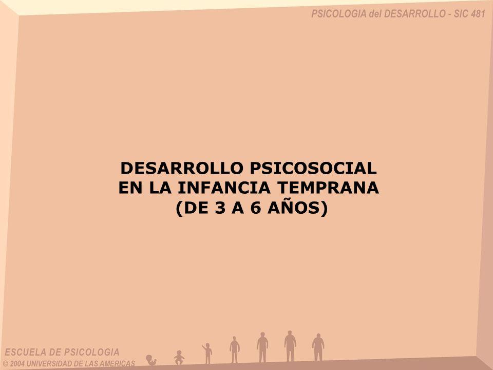 ESTILOS DE CRIANZA 3.