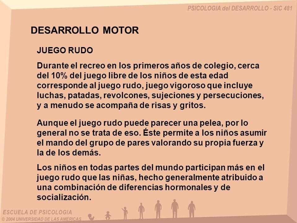 1.MORAL DE SUMISIÓN (hasta aprox.
