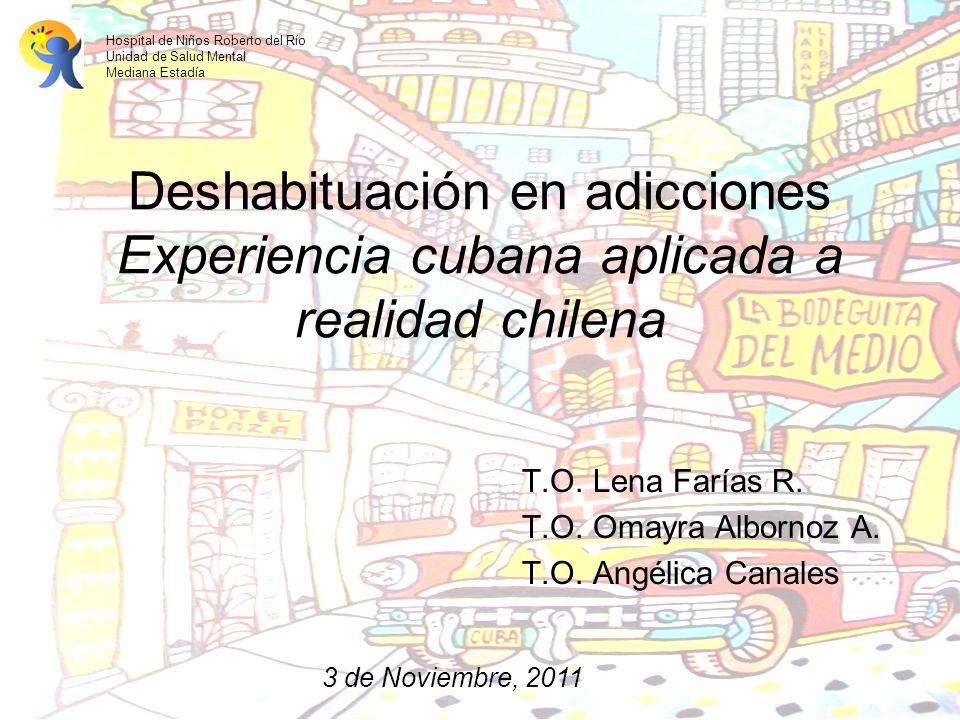 5.- MANEJO ESTRÉS Y ABURRIMIENTO Mujeres,en rehabilitación consumo de drogas.