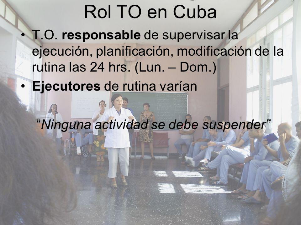 Matutino ActividadResponsableEjecutanteRecursos Participantes- observaciones Comentarios-docentes.