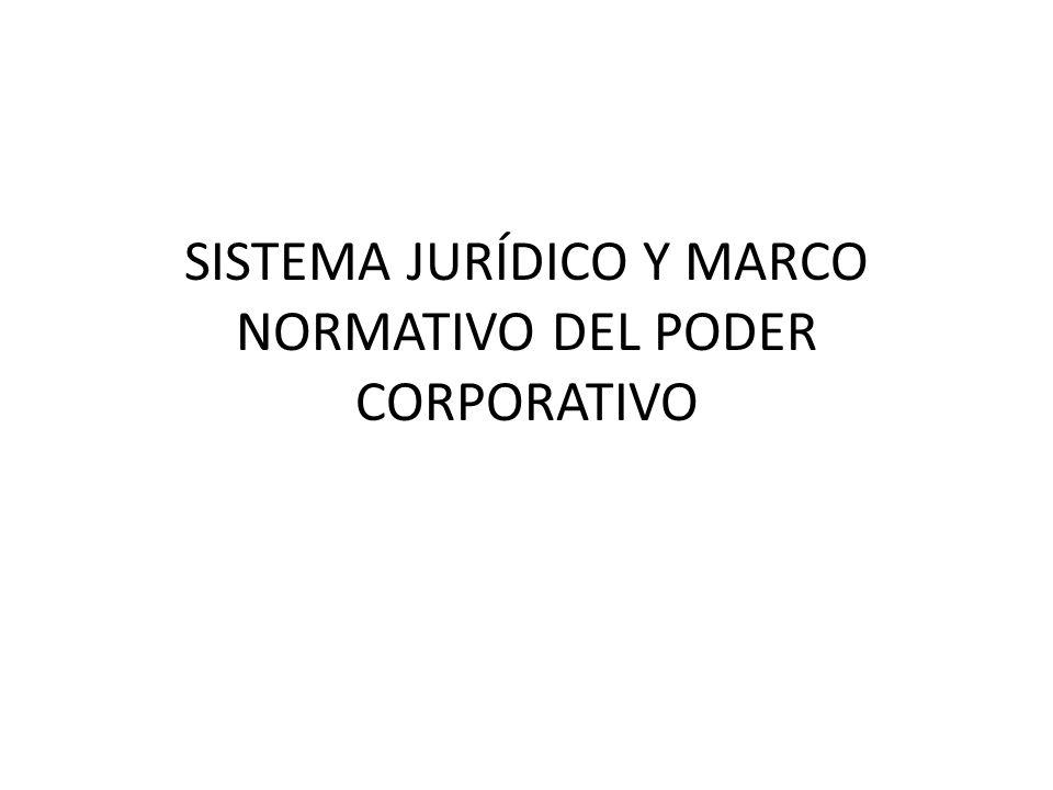 Surge la más antigua organización regional: el Sistema Interamericano, inspirado inicialmente en Simón Bolívar.