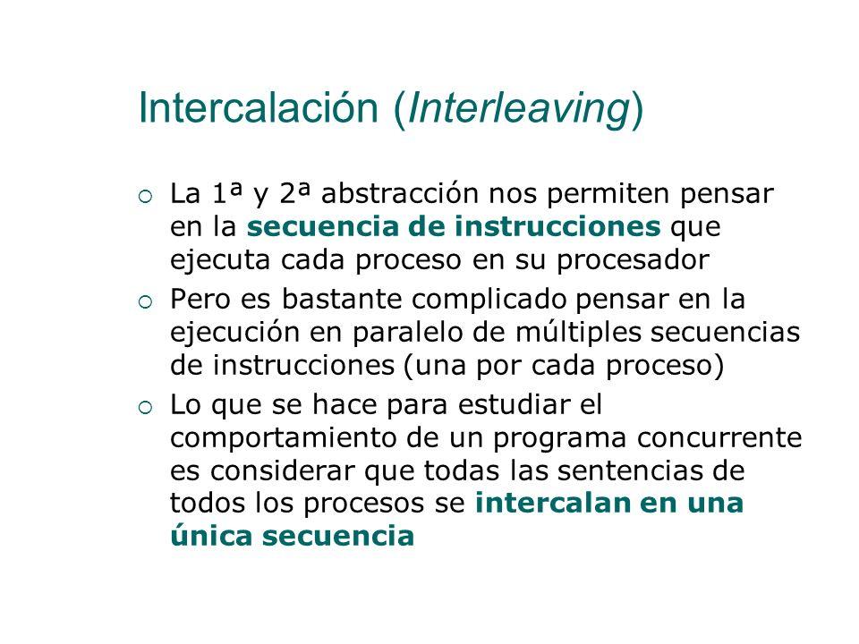 Introducción a la Concurrencia ¿Qué es la concurrencia? ¿Dónde se usa la concurrencia? ¿Cómo se usa la concurrencia? PascalFC El orden de las instrucc
