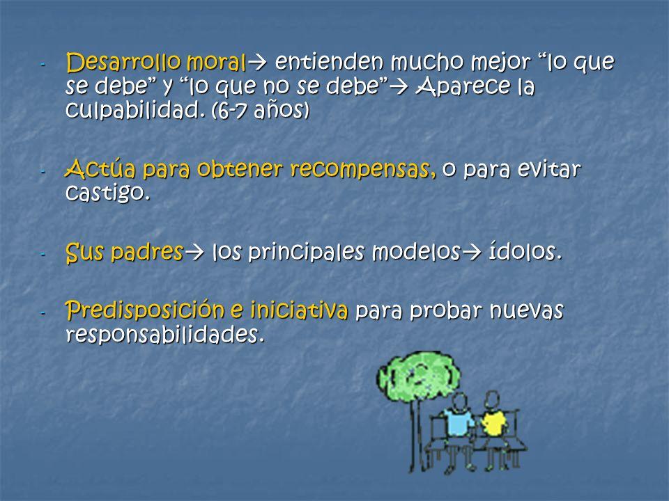 7- CONCLUSIONES: - Importancia de los factores mencionados posibilidad de mejorar: a) La salud.