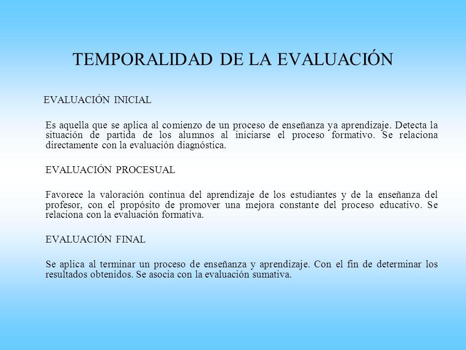 Protocolo de Retroalimentación Describe el trabajo que leíste.