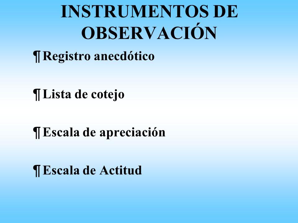 Lista de Cotejo: Disertación ( Diacrónica )