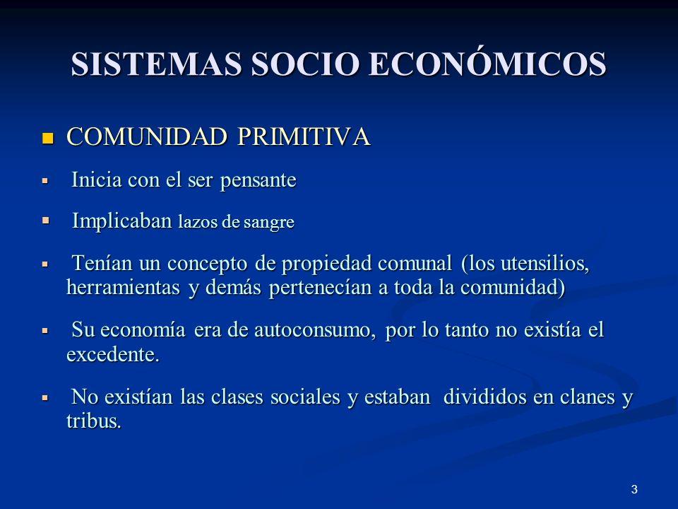 24 CAPÍTULO 1 GENERALIDADES Teoría Económica: Es aquella que formula principios, leyes, modelos, etcétera, que explican la realidad económica a partir de las observaciones realizadas por la economía descriptiva.