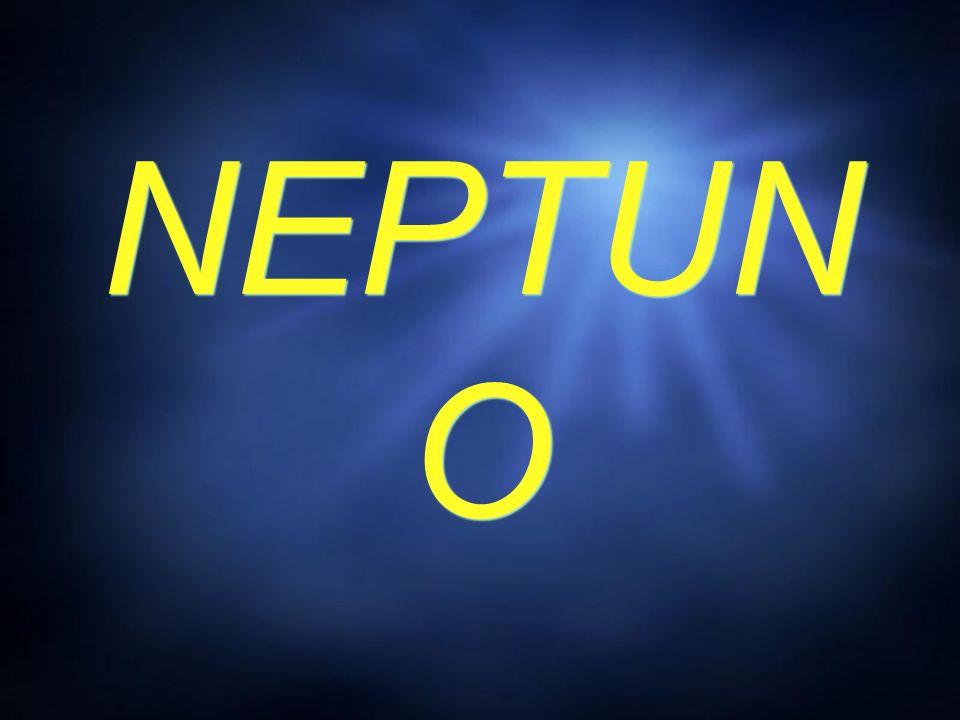 NEPTUN O