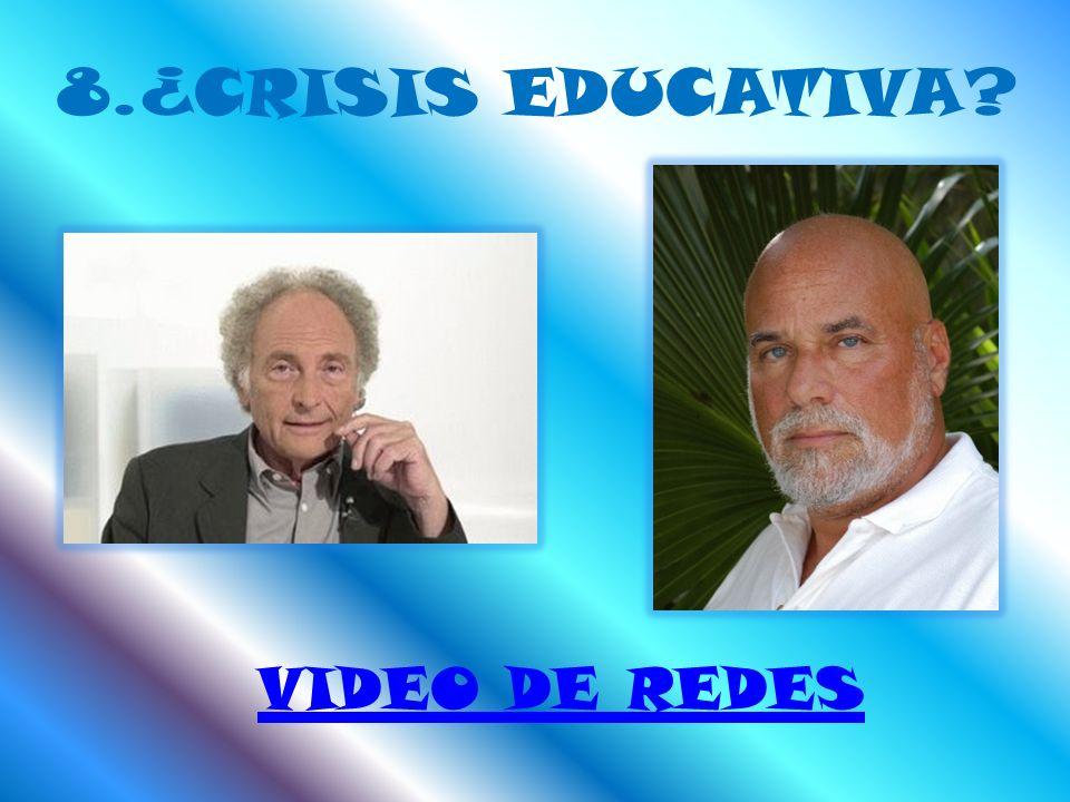 9.PROGRAMAS DIDACTICOS APRENDEMOS CON PIPO