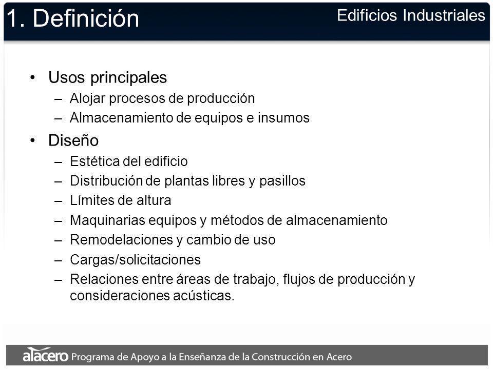 Clasificación 2.