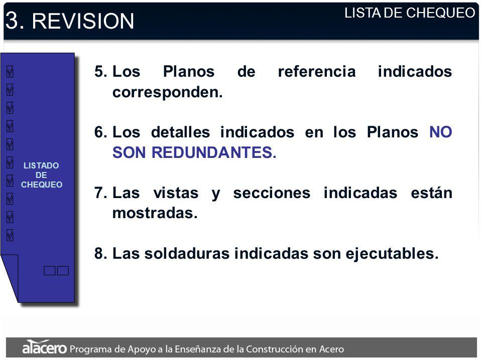 EDIFICIO MANTENCION PLANTA GENERAL UBICACION 3.