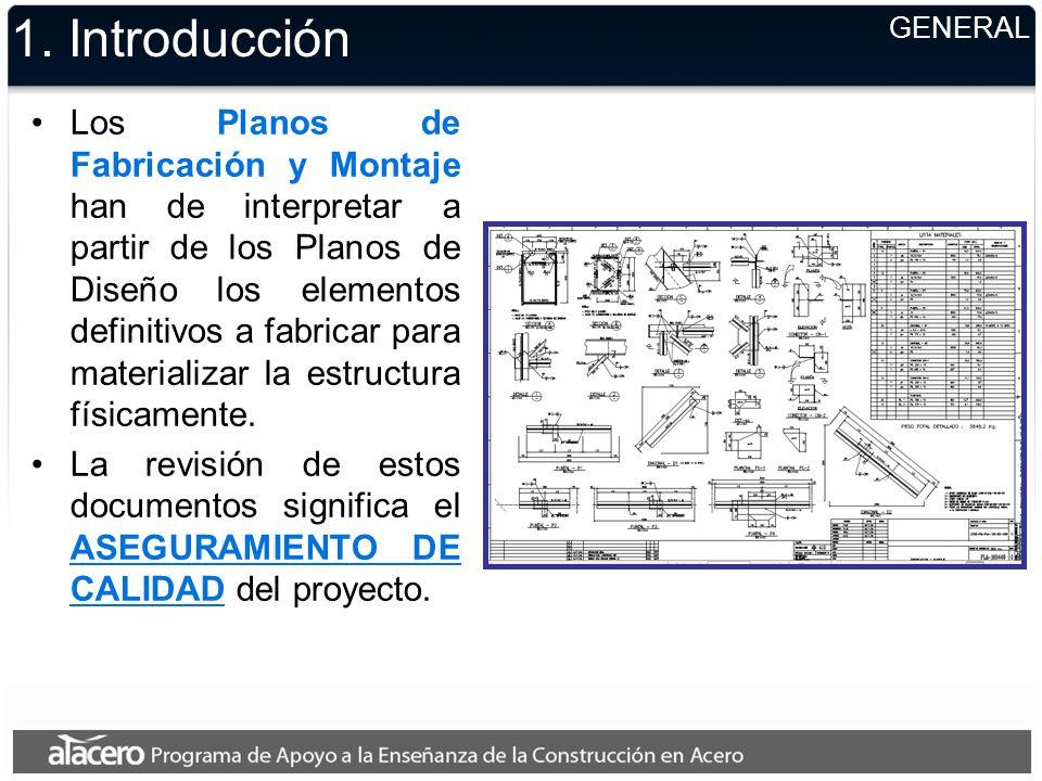 2. Detallamiento. Especificaciones nacionales. Especificaciones AISC Especificaciones AWS NORMAS