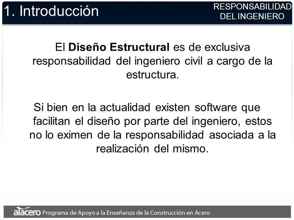CONTENIDO Informática Aplicada 1.Introducción 2.Recopilación de Información Necesaria 3.Procedimiento para el Diseño Automático 4.Software Usados Actu
