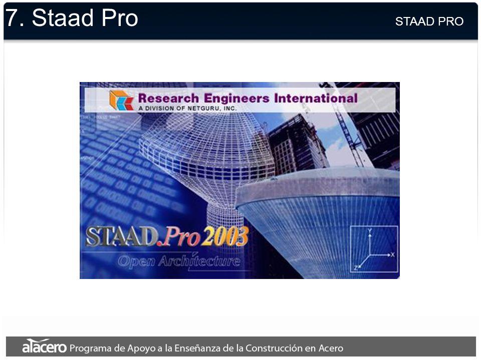 6. Factores de Utilización RISA 3D
