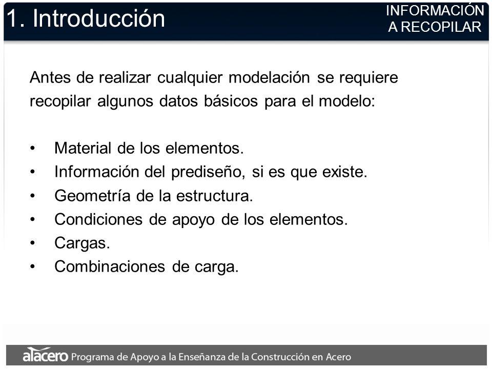 1. Introducción Variables a considerar en la elección de un software: Cantidad de usuarios en el mundo. Archivos de chequeo de casos típicos. Máxima c