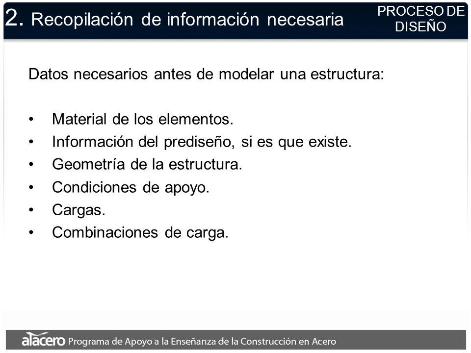 1. Introducción Para la realización de un diseño automático se deben tener en cuenta diversos factores: Familiarización con el software a usar. Proced