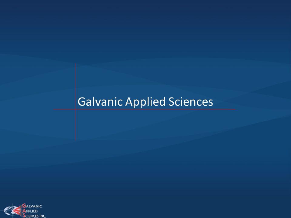 D ETECCIÓN DE F ALLAS Síntomas típicos El analizador no responde al gas de calibración o al gas de muestra.