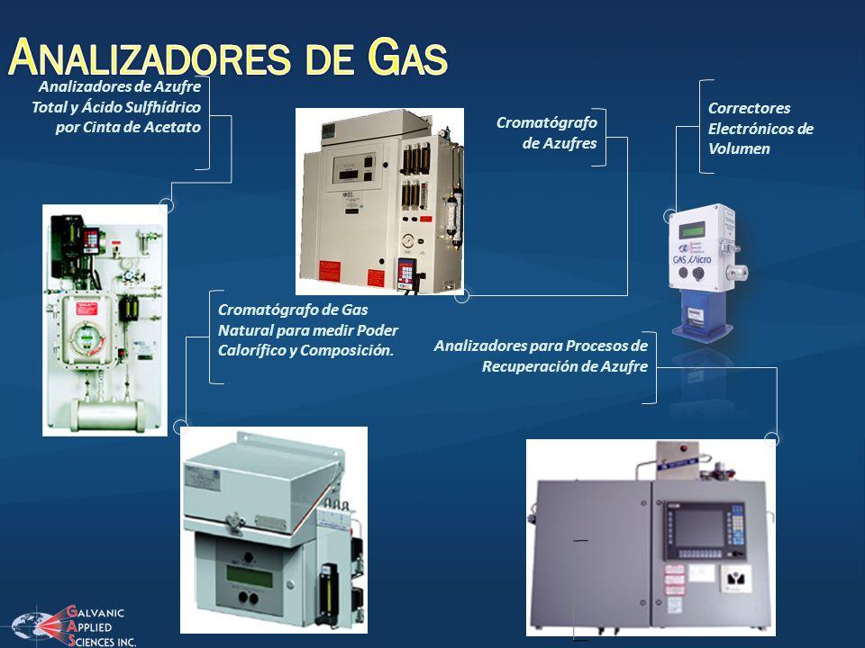 5.Revisar producción de Ozono.